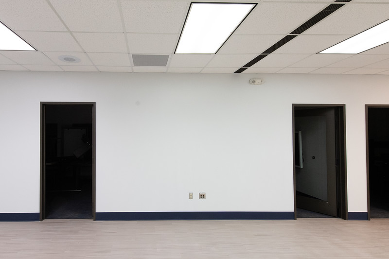 2018_1217-MakersSpace-9338.jpg