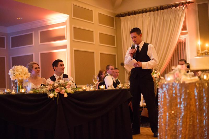 Torres Wedding _Reception  (161).jpg
