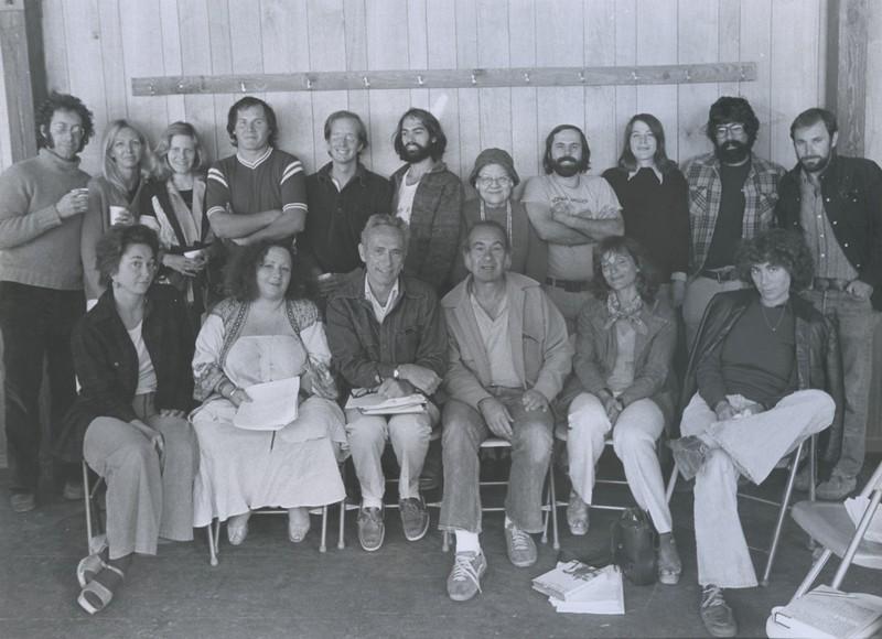 1978 - group photo 1.jpeg