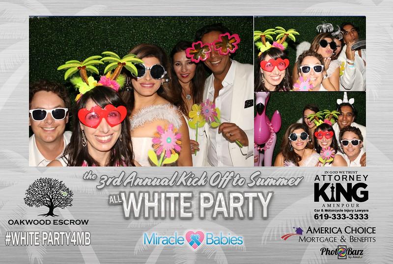 WHITE PARTY (85).jpg