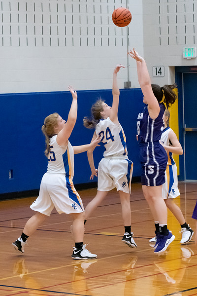 12-28-2018 Panthers v Brown County-0847.jpg