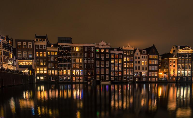 Amsterdam_December_2018 (96 of 179).jpg