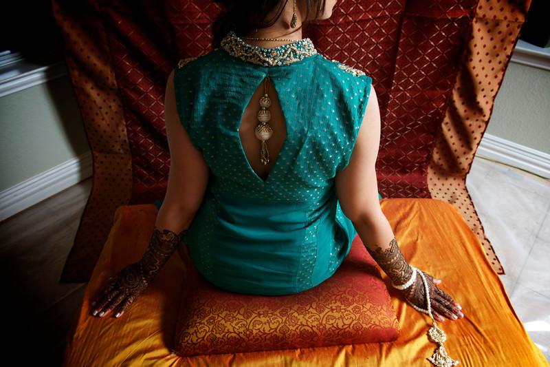 Rahim-Mehndi-2012-06-00576.jpg