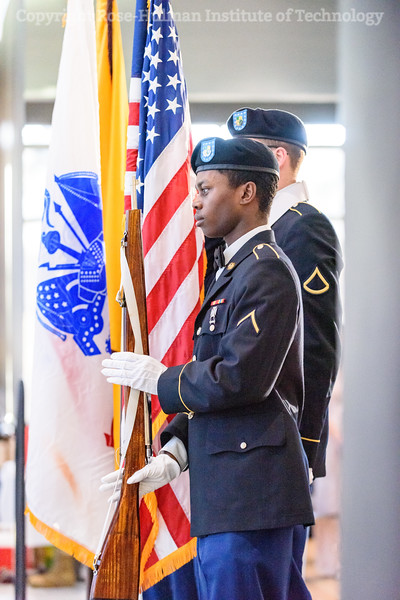 RHIT_ROTC_Centennial_Ball_February_2019-4178.jpg