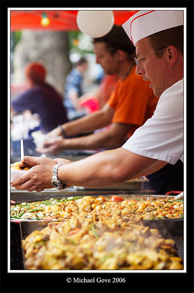 Feeding the masses at Bristol Harbour Festival (64607806).jpg