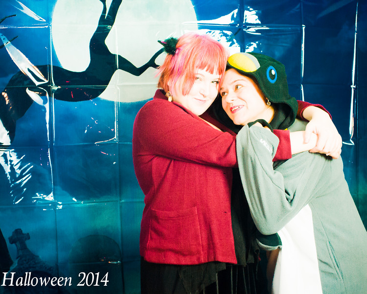 Halloween 2014 (1245 of 938).jpg