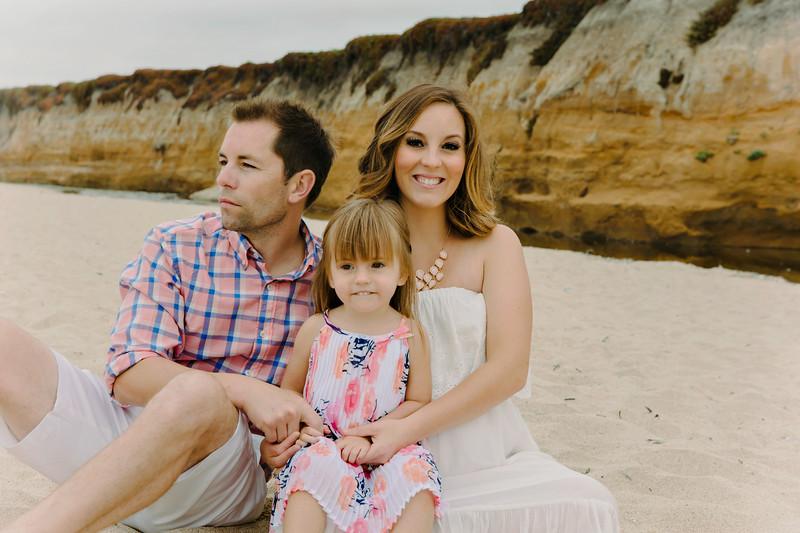 Jessica_Maternity_Family_Photo-6314.JPG