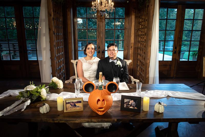 Kaitlin_and_Linden_Wedding_Reception-94.jpg