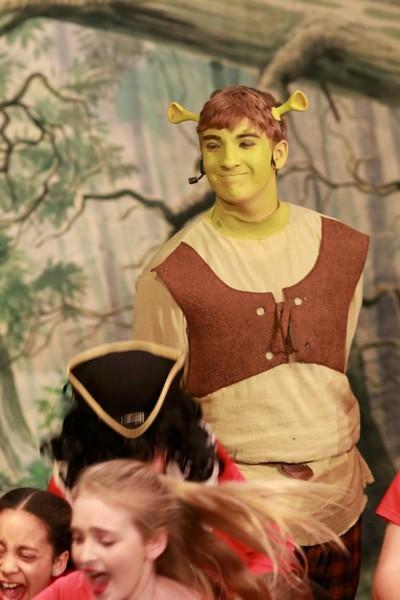 Shrek Jr - 270.jpg