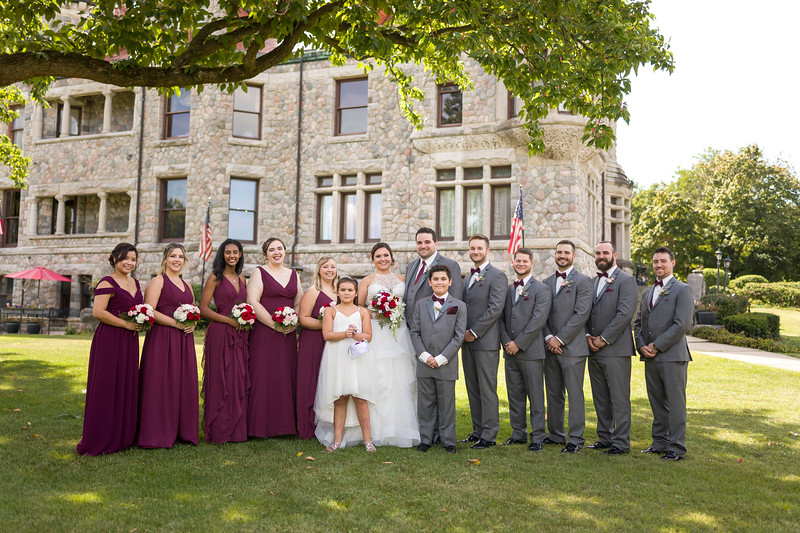 Marissa & Kyle Wedding (081).jpg