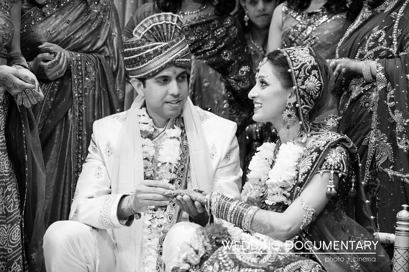 Deepika_Chirag_Wedding-1432.jpg