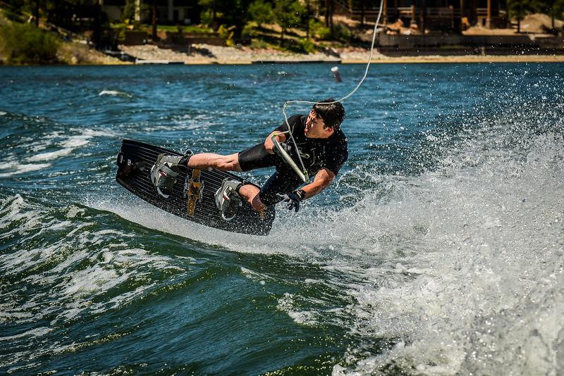 Big Bear Lake Wakeboarding Fall-21.jpg