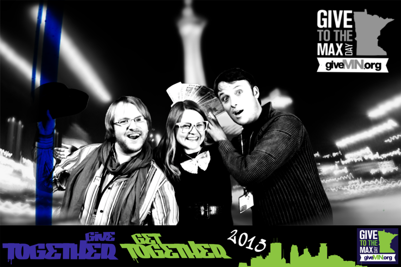 Give MN Give together Get together PLAYATTA 090.png