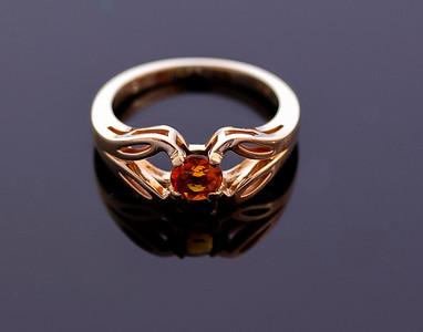Jewelry - Fifth Batch - 1000px