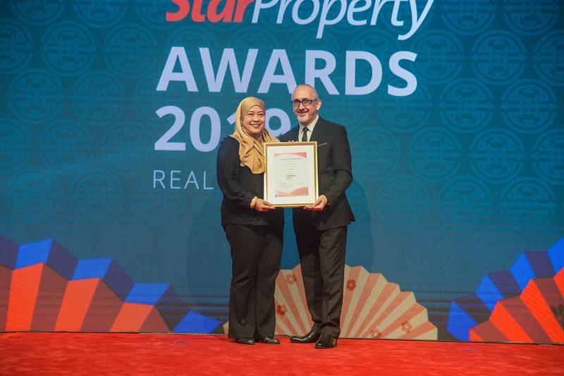 Star Propety Award Realty-423.jpg