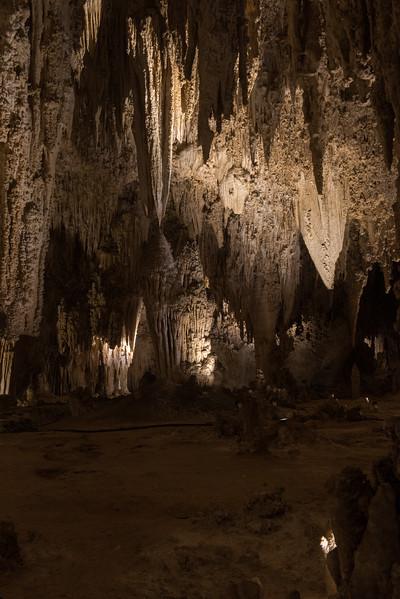 20161105 Carlsbad Caverns 112.jpg