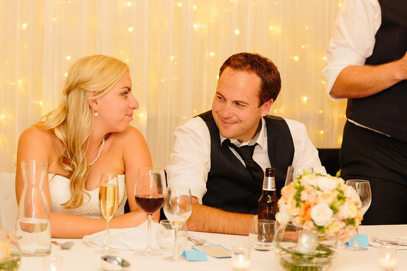 Adam & Katies Wedding (908 of 1081).jpg