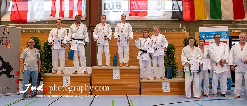 DKM 2019 Erlangen, ID_Judo, Inklusion, Siegerehrung, WK I_BT__D5B1909.jpg
