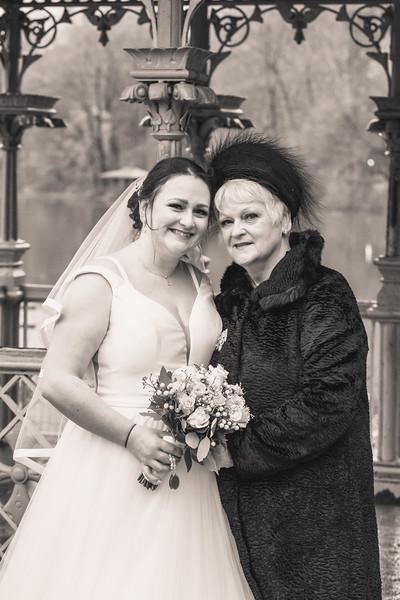 Central Park Wedding - Michael & Eleanor-143.jpg