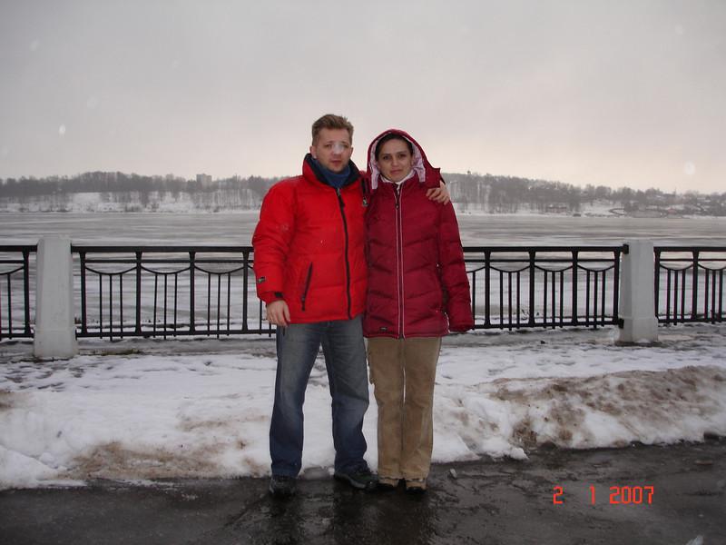 2006-12-31 Новый год - Кострома 079.JPG