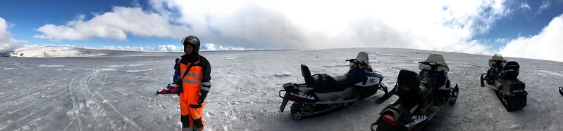 iceland-520.jpg