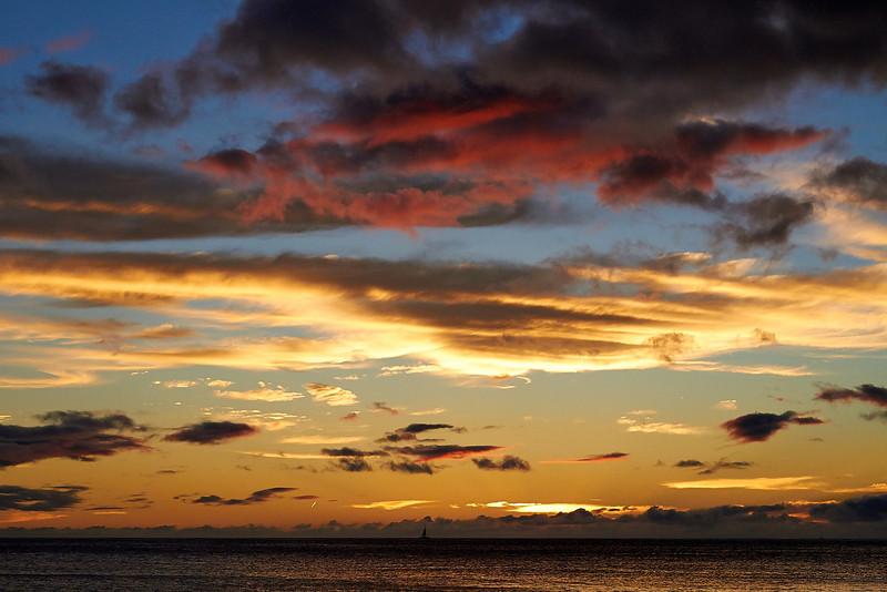 Hawaii-IMG_3677_.jpg