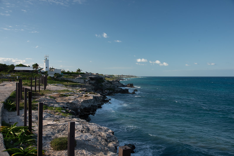 cancun2019-148.jpg