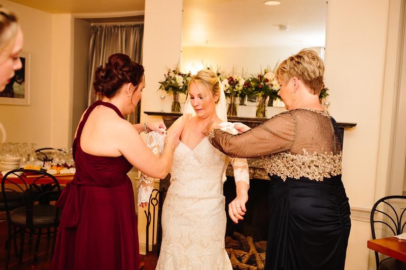 katelyn_and_ethan_peoples_light_wedding_image-136.jpg