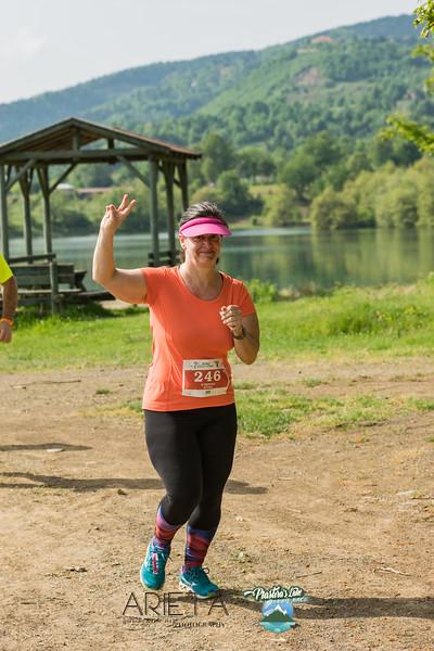 Plastiras Lake Trail Race 2018-Dromeis 10km-134.jpg