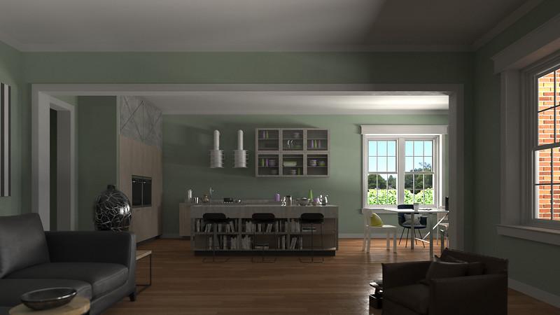 velux-gallery-kitchen-33.jpg
