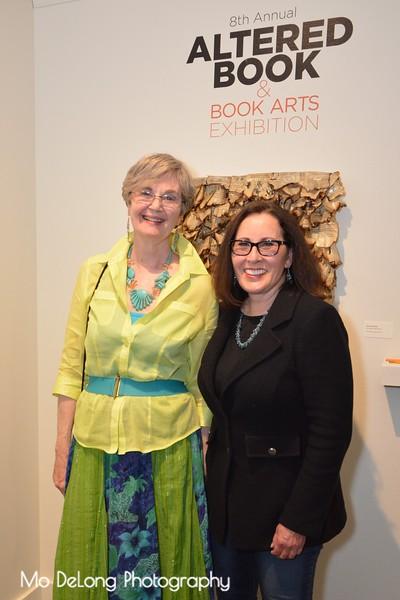 Barbara McLain and Claudia Stetler.jpg