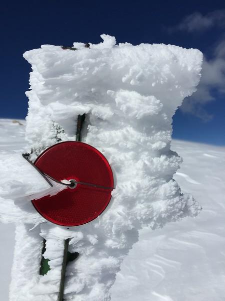 Monarch Ridge - w0c/sp-058