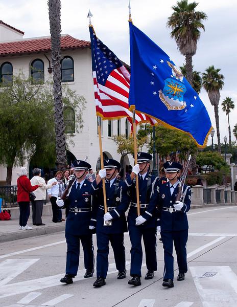 Vet Parade SB2011-040.jpg
