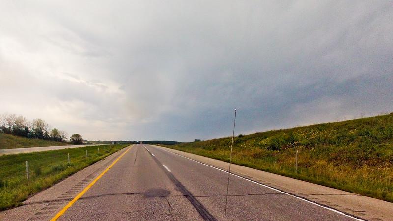 AS3 I-80 Sep 3 2019 Iowa And Nabraska GoPro 3DVR PRT013D_L0708.jpg
