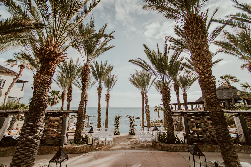 Esperanza_Resort-78.jpg