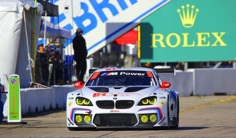 Wintest16_2867-#25-BMW.jpg