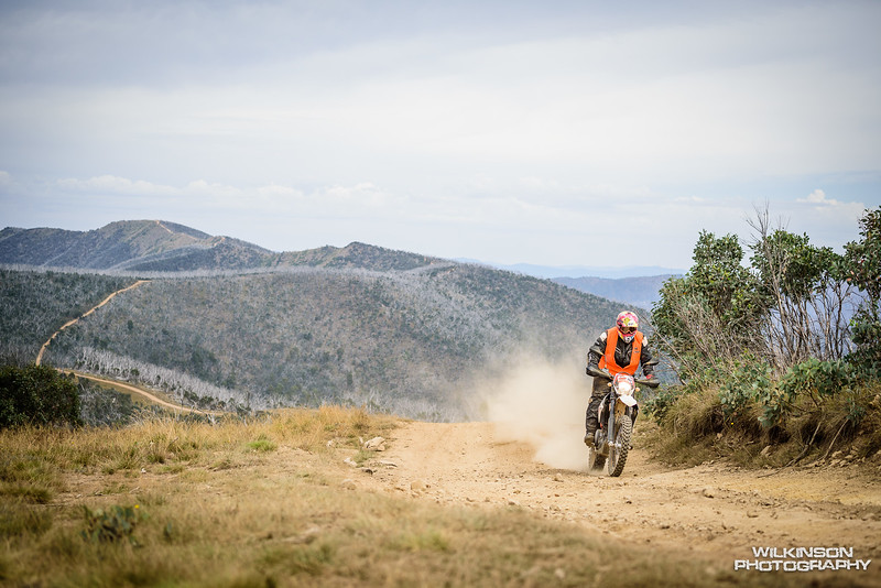 2016 KTM Adventure Rally-264.jpg