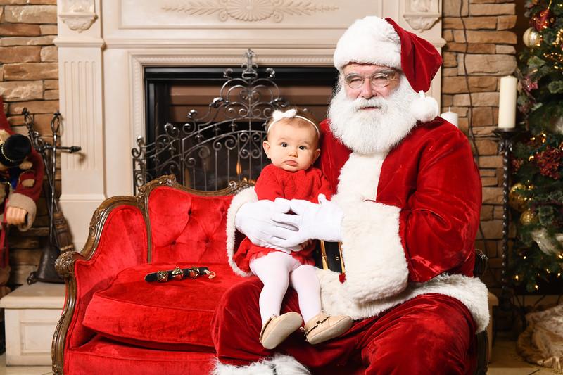 Santa2018.TylerBoye.-214.jpg