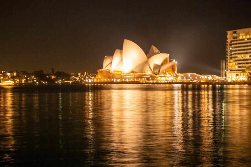 Australia_127.jpg