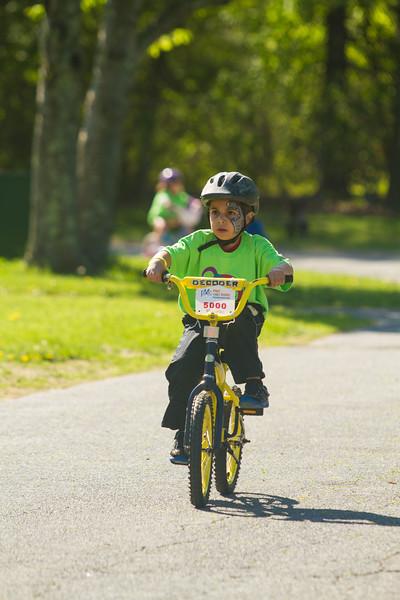 PMC Kids Ride Framingham 83.jpg