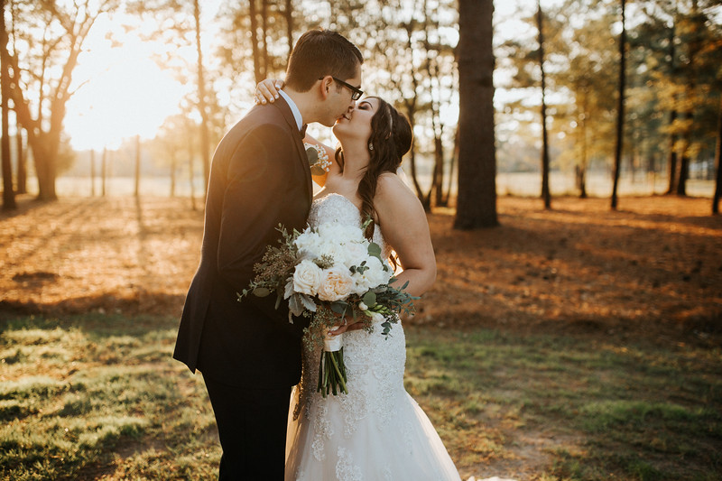 Rowan + Finn Wedding-0623.jpg