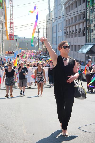 pride2016IMG_7892.jpg