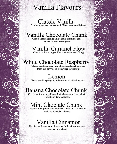 Vanilla flavours.jpg