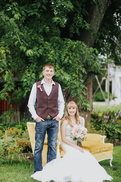 Krotz Wedding-143.jpg