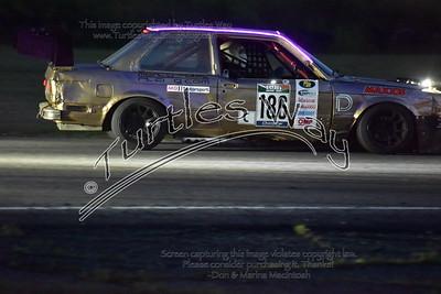186 Crank Yankers Racing