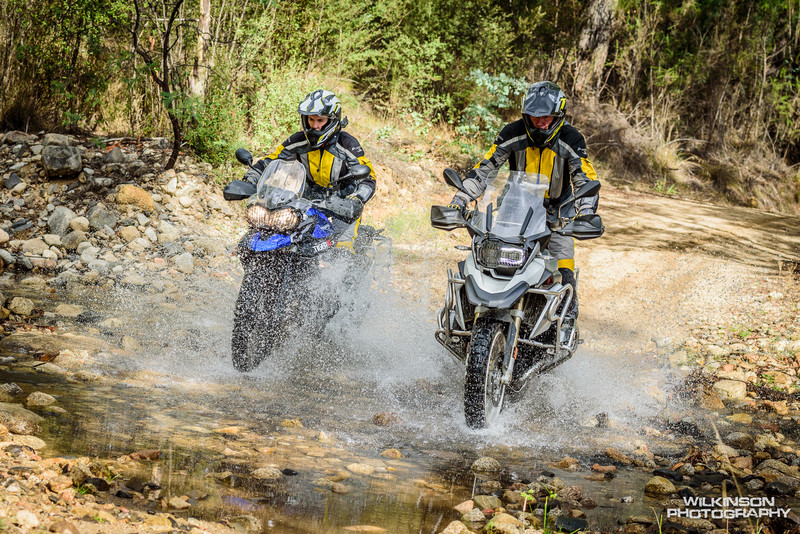 2016 Touratech Travel Event-40.jpg