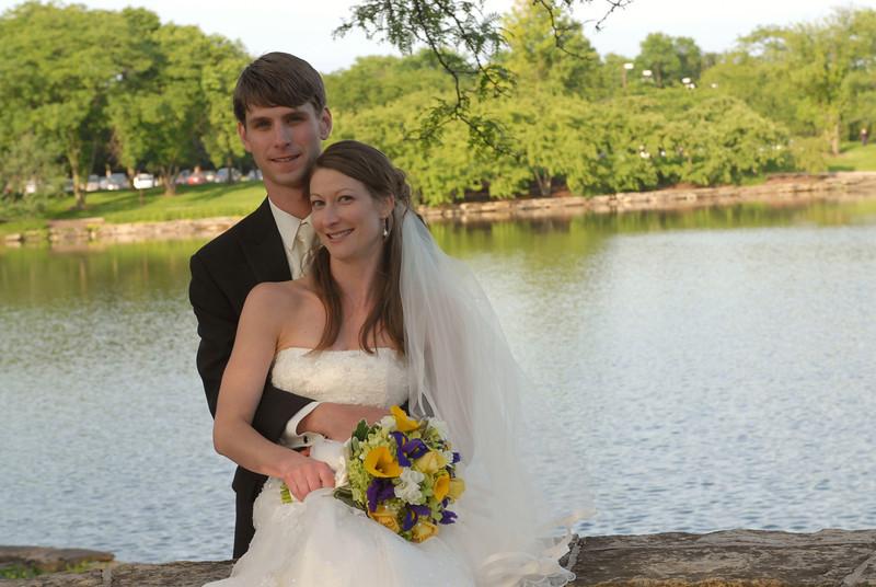 BeVier Wedding 453.jpg