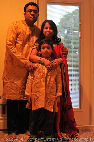 2014-10-25_DiwaliParty@ArthiSivaHome_ScotchPlainsNJ_02.jpg