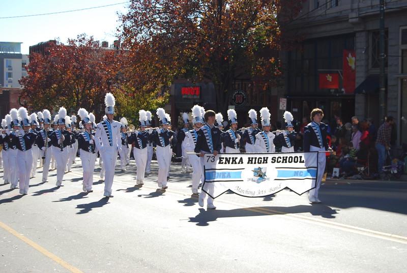 Parade 1196.jpg