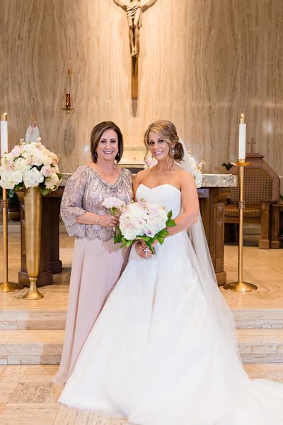 Stephanie and Will Wedding-1342.jpg